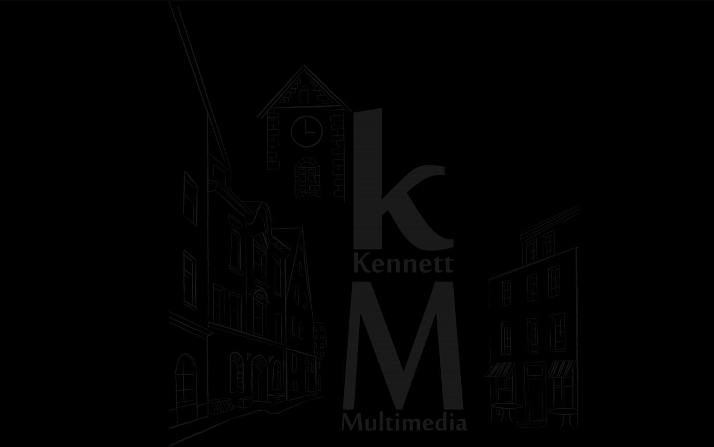 Kennett Multimedia